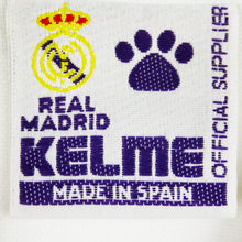 Load image into Gallery viewer, Real Madrid 94/96 • Home Shirt • L