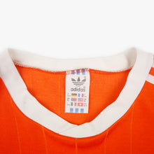 Load image into Gallery viewer, Netherlands 85/88 • Home Shirt • XL