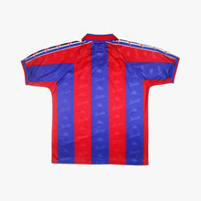 Load image into Gallery viewer, Barcelona 95/97 • Home Shirt• XL