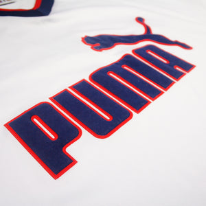 Puma 90s • Training Shirt • XL