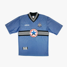 Load image into Gallery viewer, Newcastle United 96/97 • Away Shirt • L
