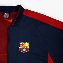 Load image into Gallery viewer, Barcelona 98/99 • Jacket • XL