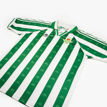 Load image into Gallery viewer, Real Betis 95/97 • Home Shirt • L