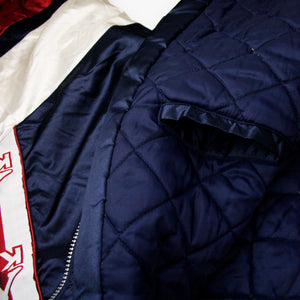 Athletic Bilbao 95/97 • Bench Coat • L