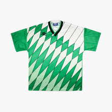 Load image into Gallery viewer, Umbro 90s • Template Shirt *Deadstock* • XL