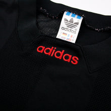 Load image into Gallery viewer, Adidas 90s • Training Shirt • L/XL