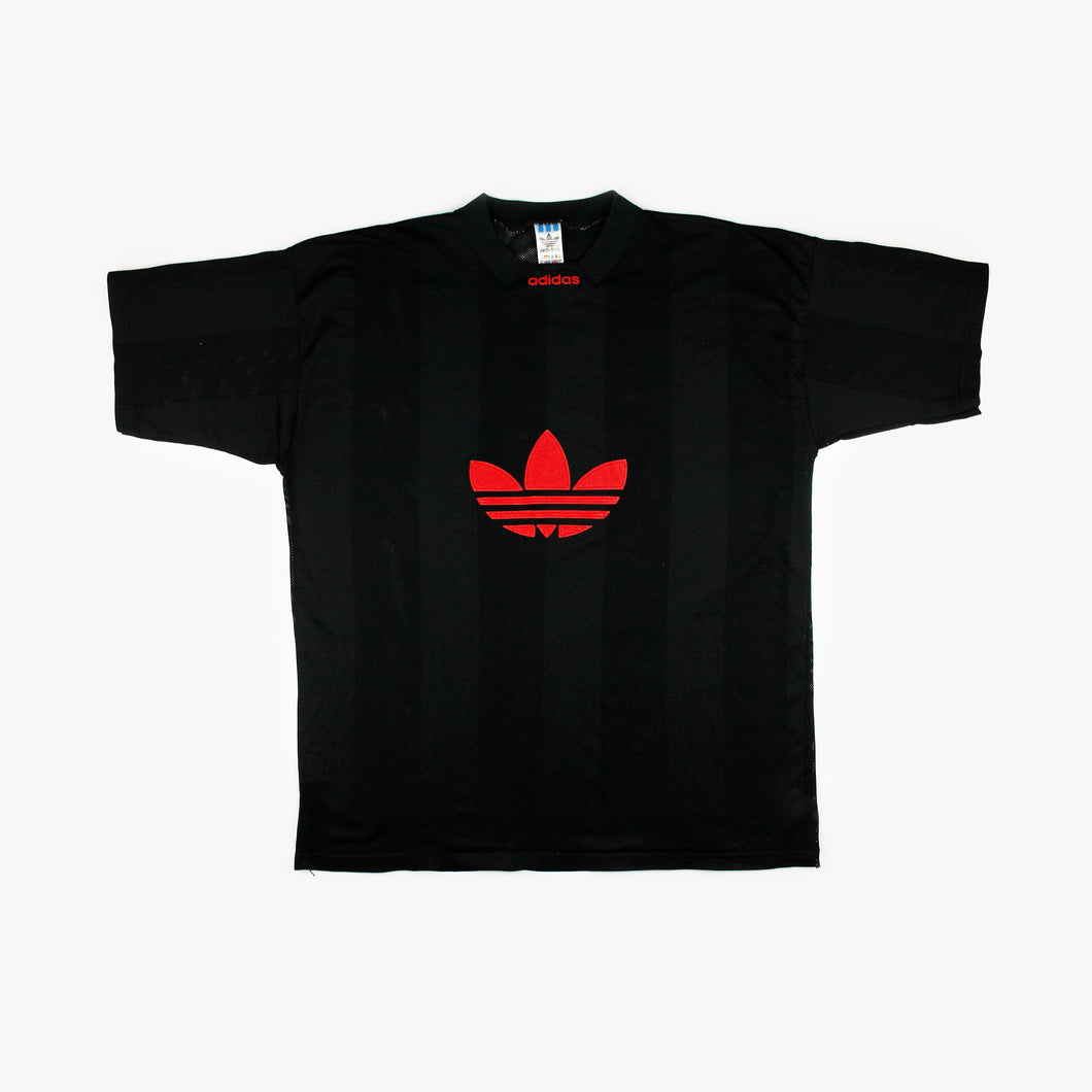 Adidas 90s • Training Shirt • L/XL