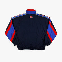 Load image into Gallery viewer, Barcelona 95/97 • Track Jacket • L