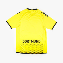 Load image into Gallery viewer, Borussia Dortmund 11/12 • Home Shirt • M