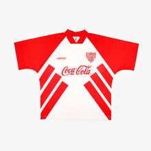 Load image into Gallery viewer, Club Necaxa 94/95 • Away Shirt • XL