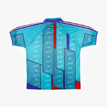 Load image into Gallery viewer, Barcelona 95/97 • Away Shirt • XL