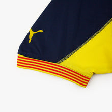 Load image into Gallery viewer, Catalonia 04/07 • Home Shirt • L