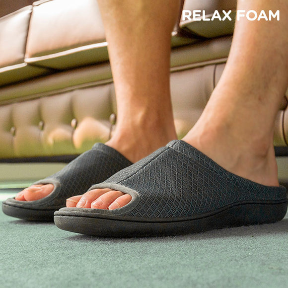 Tofflor Relax Air Flow Sandal