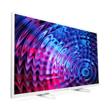 "Television Philips 32PFS5603 32"" Full HD LED HDMI Vit"