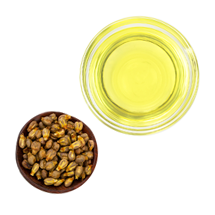 Organic Grape Seed Oil - Edye's Naturals