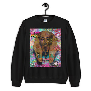 Pharaoh - Sweatshirt