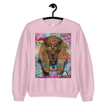 Load image into Gallery viewer, Pharaoh - Sweatshirt