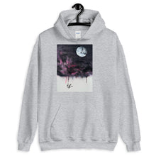 Load image into Gallery viewer, P.R.N.C.S. hoodie