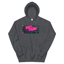 Load image into Gallery viewer, Good Vibes Only - Hoodie