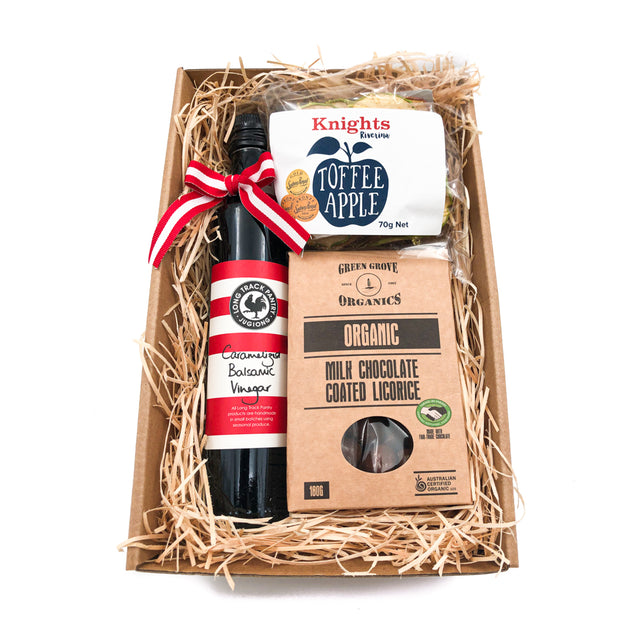Best of the Best Gift Hamper