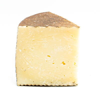 Abadesa 3 Milk Cheese 200g
