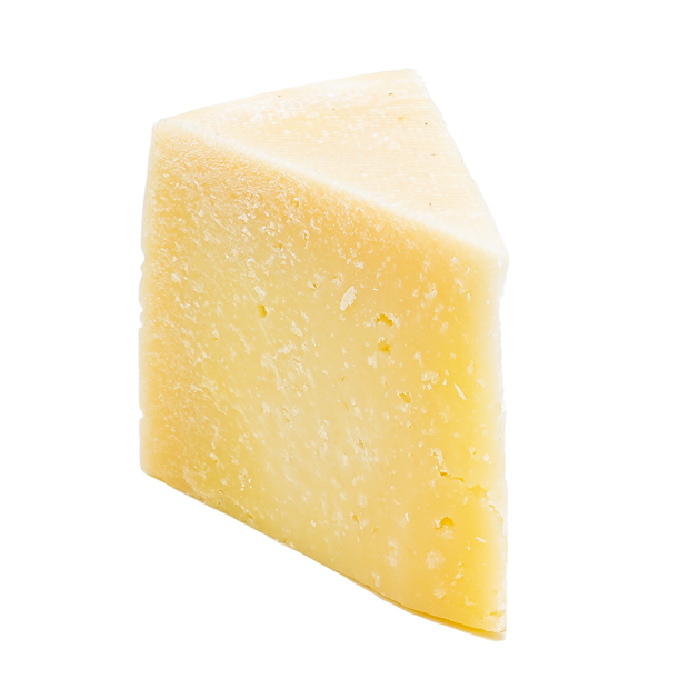 Pecorino Cheese 200g