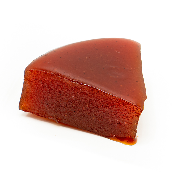 Membrillo Quince Paste 100g