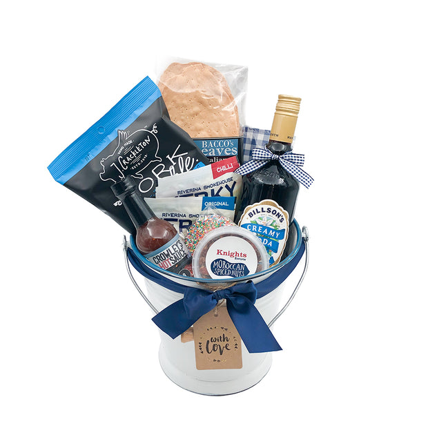 Buckets of Love Gift Hamper