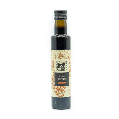 Maggie Beer Vino Cotto 250ml