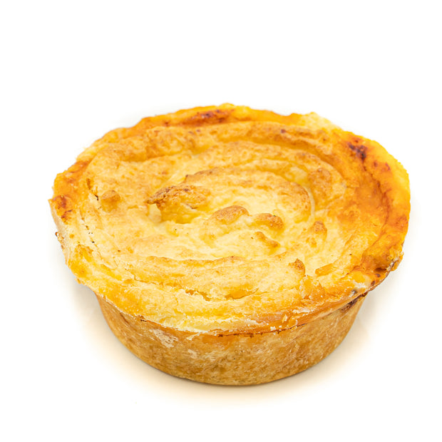 Knights Own Shepherd's Pie Individual Deli Pie