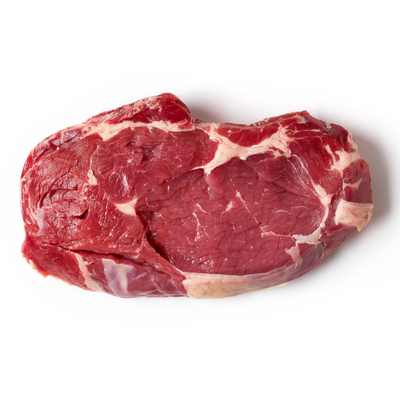 Angus Scotch Fillet (approx 250g) - MSA Grade Grain fed cube roll (Cryovac)