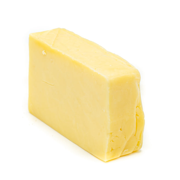 Warrnambool Cheddar 200g