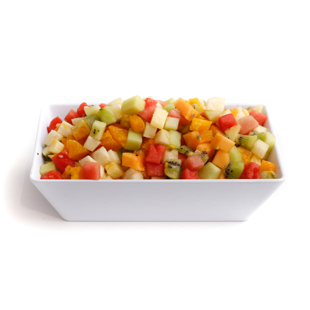 Fruit Salad (GF)