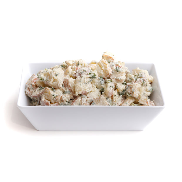 Potato Salad (GF)