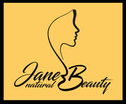 Jane B. Natural Beauty