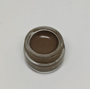 Creaseless Eyeshadow Primer