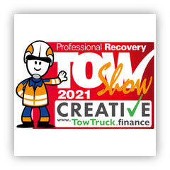 Recovery Tow Show