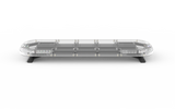 Bullitt Advanced Lightbar (Single Colour) - 41''/105cm
