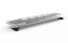 Bullitt Advanced Lightbar (Dual Colour) - 47.5''/121cm