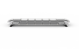 Bullitt Advanced Lightbar (Multi Colour) - 54''/138cm