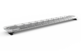 Bullitt Advanced Lightbar (Multi Colour) - 80''/204cm