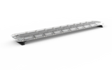 Bullitt Advanced Lightbar (Single Colour) - 73.5''/187cm