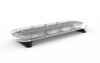 Bullitt Advanced Lightbar (Dual Colour) - 34.5''/88cm