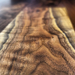 History of Wide Plank Hardwood Flooring