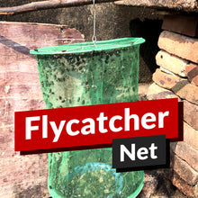Load image into Gallery viewer, Flycatcher Net