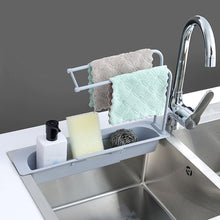 Load image into Gallery viewer, Sink Caddy - 50% OFF Pre-Christmas Sale!
