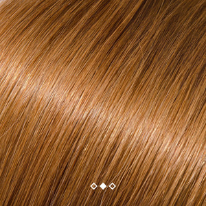 Advanced Molecular Hair Root Repair Treatment