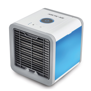 The Portable, Mini Air-Conditioner