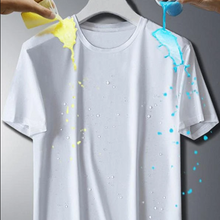Load image into Gallery viewer, Nano Waterproof T-Shirt