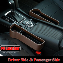 Load image into Gallery viewer, (Last Day Promotion 70% OFF) Multifunctional Car Seat Organizer